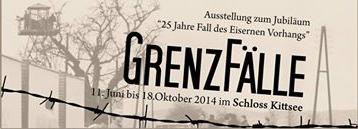 kittsee_grenzfaelle
