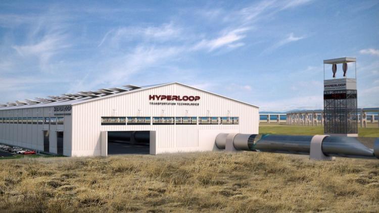 hyperloop_testovanie